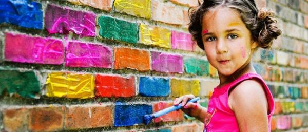 Πρόγραμμα Δημιουργικής Απασχόλησης Δήμου Παπάγου-Χολαργού 2017