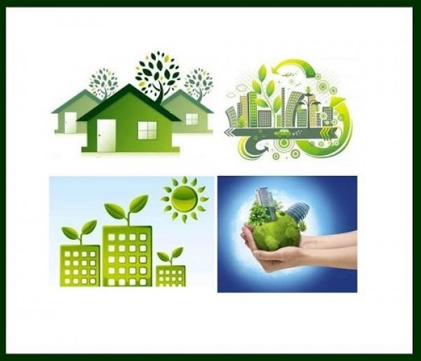 Πρόσκληση σε συζήτηση για το σχέδιο Βιώσιμης Κινητικότητας του Δήμου Παπάγου - Χολαργού